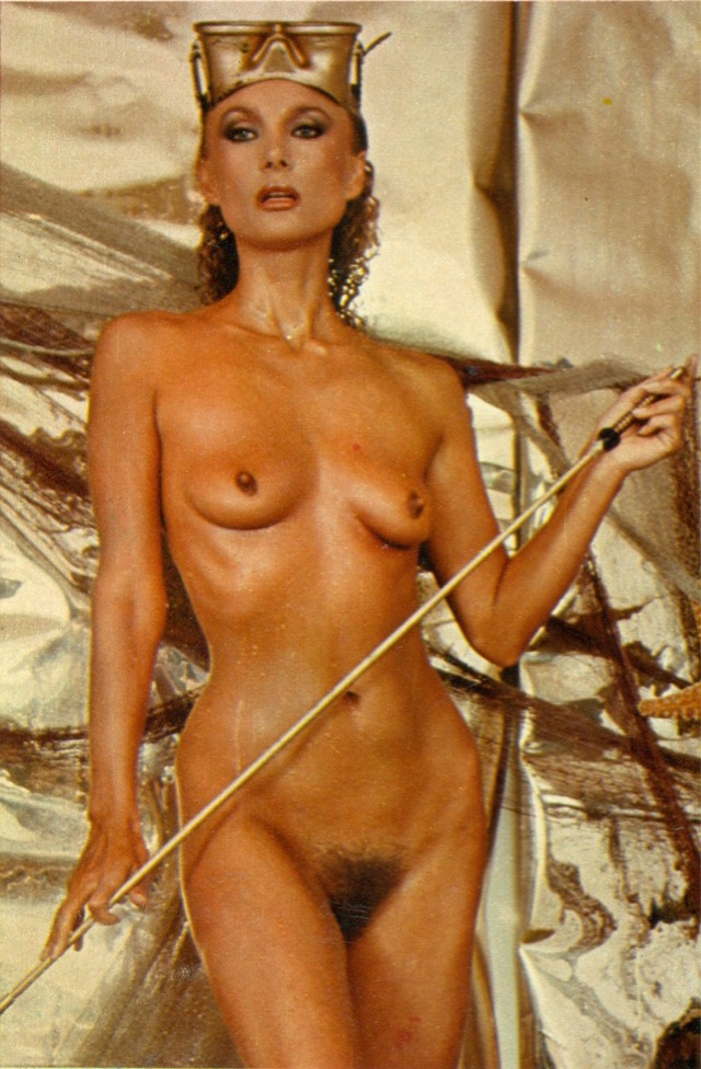 Barbara felon nude, boy girl first fuck movies