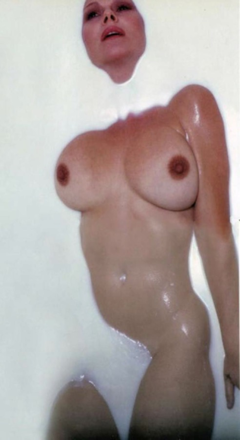 Free Nude Pictures Of Female Celebrities