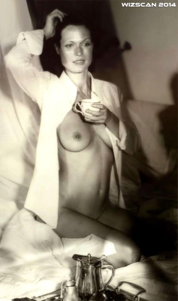 CinemaCult Nude Celebrities - Free Galleries