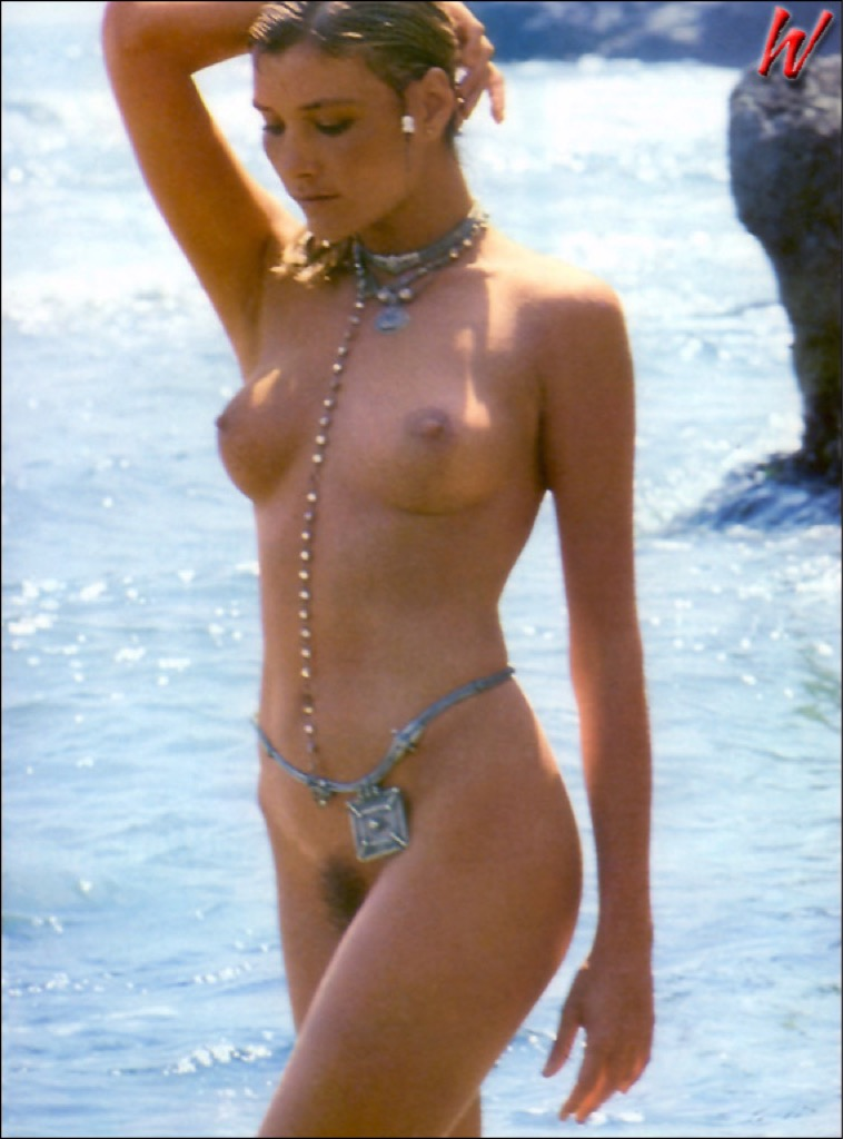 Nude male stars pics-5771
