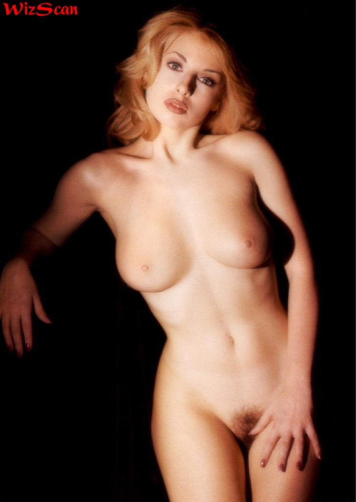 free videos of nude celebrities